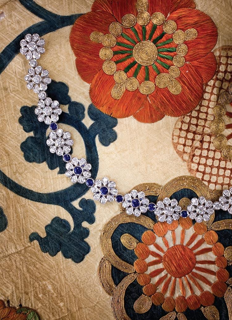 15_Flower_106